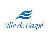 Gaspé concert ticket
