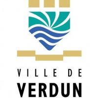Billet Verdun concert