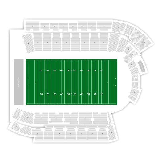 Percival-Molson Stadium