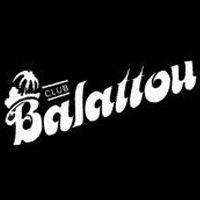 Balattou