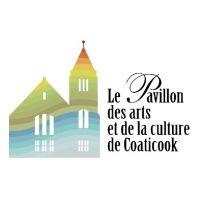 Pavillon des Arts et de la Culture