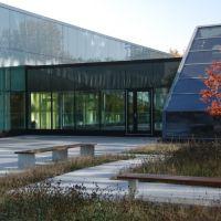 Conservatoire de musique de Montréal