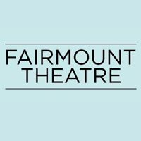 Fairmount Theatre