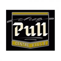Complexe bar chez Pull